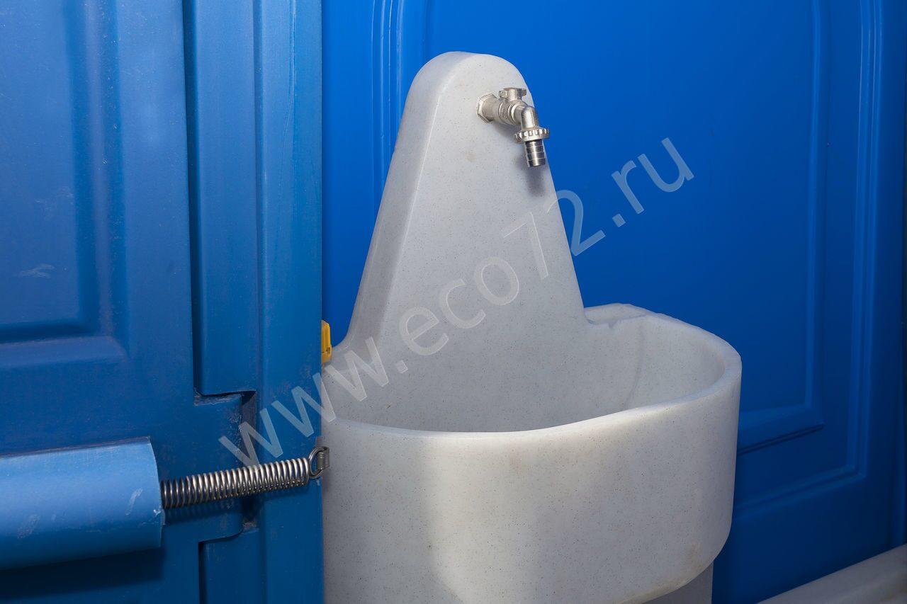 Туалетная кабина секс 1 фотография